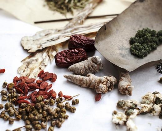 chinese-herbs-img