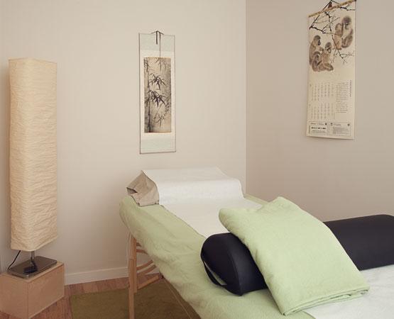 treatment-room